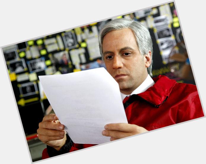 """<a href=""""/hot-men/stefan-kramer/where-dating-news-photos"""">Stefan Kramer</a>  light brown hair & hairstyles"""