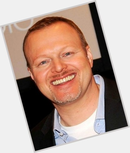 Stefan Raab birthday 2015