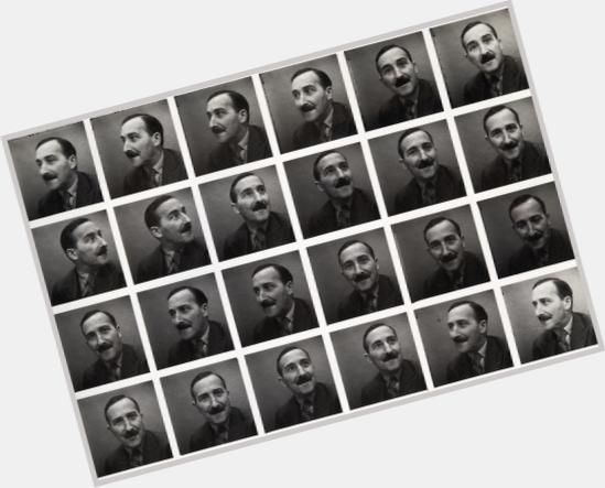 """<a href=""""/hot-men/stefan-zweig/where-dating-news-photos"""">Stefan Zweig</a>"""