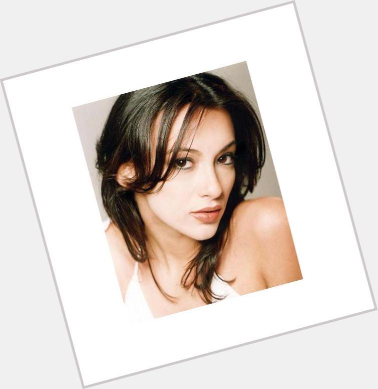 """<a href=""""/hot-women/stella-diaz/where-dating-news-photos"""">Stella Diaz</a>"""