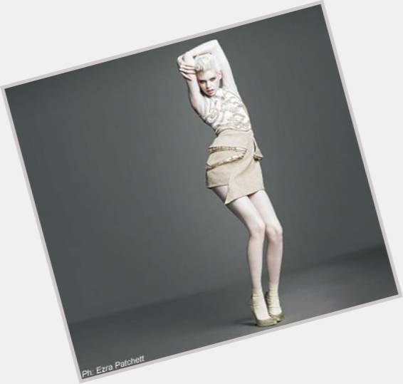 Stella Maxwell full body 6.jpg