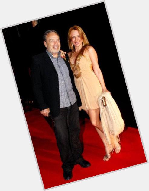 Stenio Garcia marriage 7.jpg