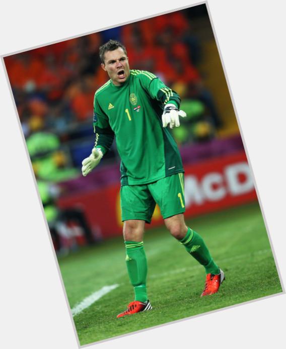 Stephan Andersen birthday 2015