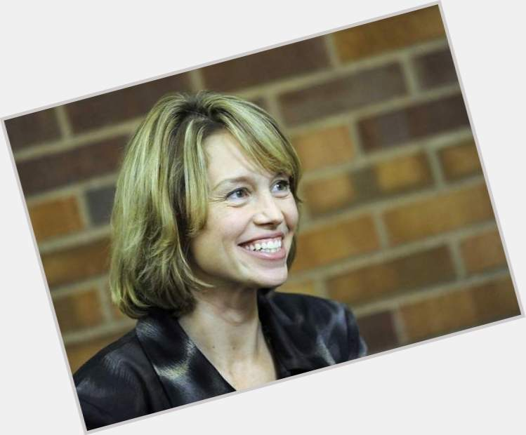 Stephanie Herseth Sandlin birthday 2015