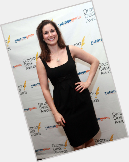 Stephanie J Block body 8.jpg