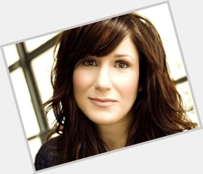 Stephanie J Block dating 2.jpg