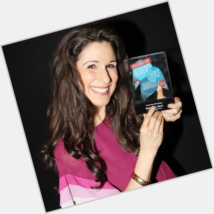 Stephanie J Block new pic 1.jpg