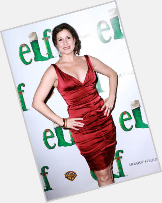 Stephanie J Block new pic 4.jpg