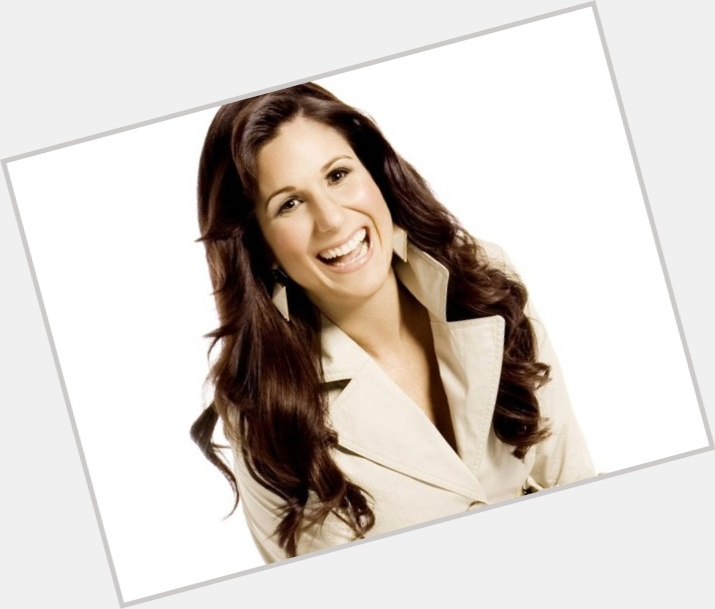 Stephanie J Block new pic 5.jpg