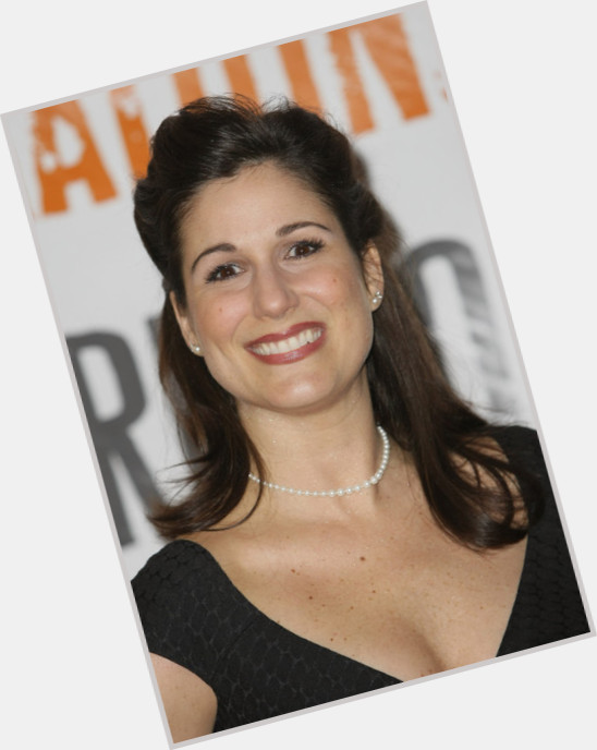 Stephanie J. Block birthday 2015