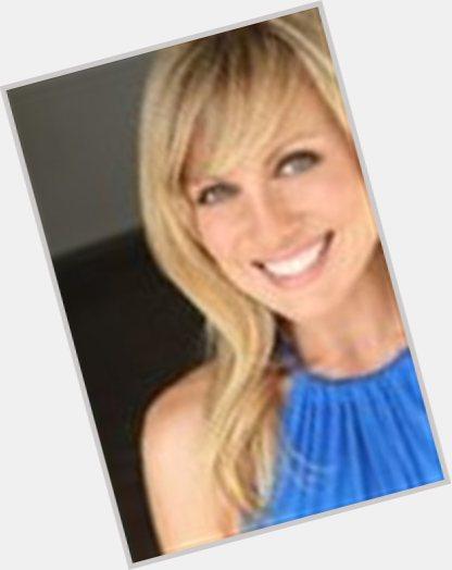 "<a href=""/hot-women/stephanie-vogt/where-dating-news-photos"">Stephanie Vogt</a>"