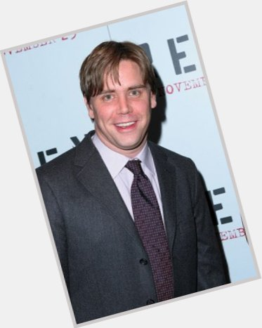Stephen Chbosky exclusive hot pic 5.jpg