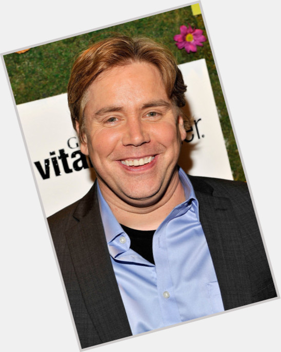 stephen chbosky Stephen chbosky is an american novelist, screenwriter, and film director best known for writing the new york times bestselling coming of age novel the perks of being a wallflower, as well as for.