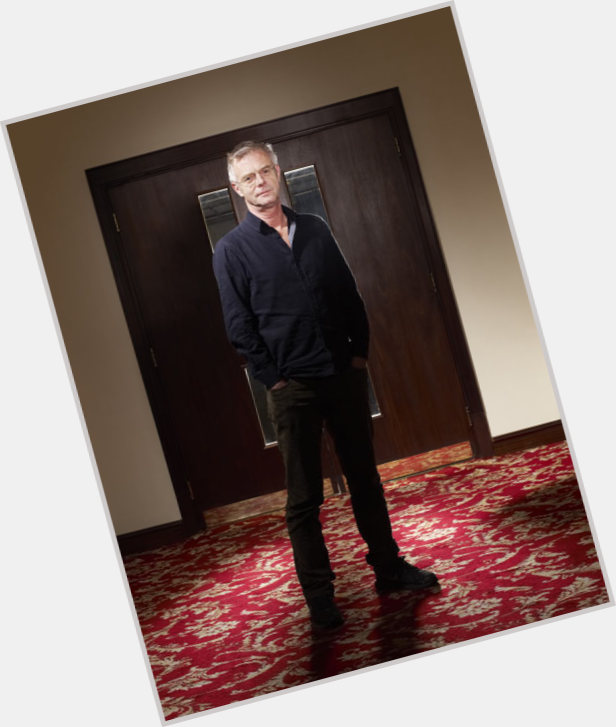 Stephen Daldry body 7.jpg