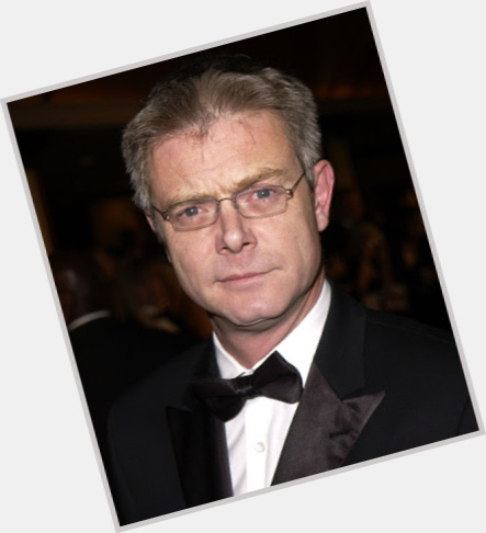 Stephen Daldry new pic 1.jpg
