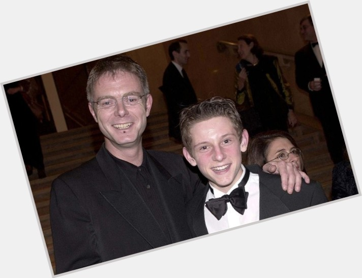 Stephen Daldry new pic 3.jpg