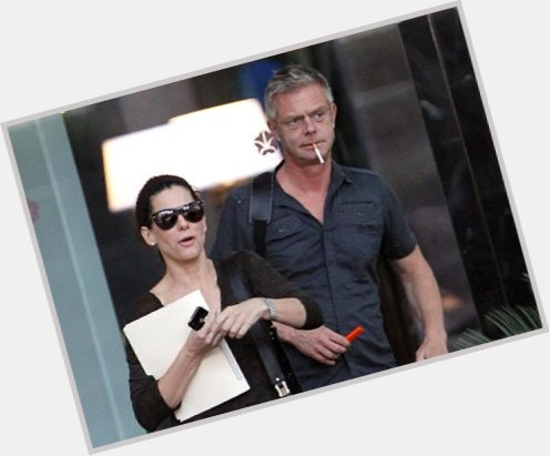 Stephen Daldry new pic 4.jpg