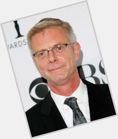 Stephen Daldry birthday 2015