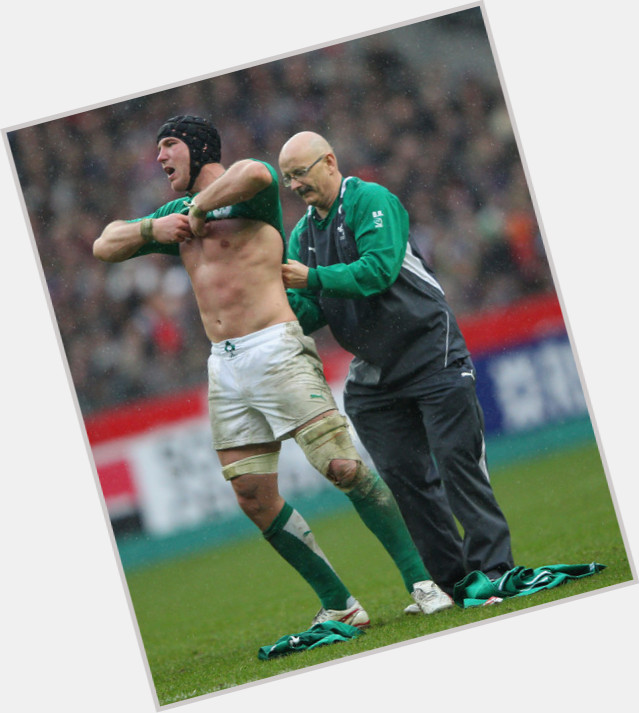 "<a href=""/hot-men/stephen-ferris/is-he-injury-fit-catholic-or-protestant-married"">Stephen Ferris</a>"
