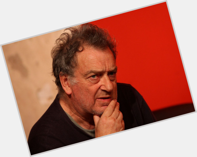Stephen Frears birthday 2015