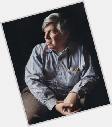 a biography of stephen jay gould an american professor Biography stephen jay gould was born and harvard promoted him to professor of geology and curator of (2009) gould, stephen jay (1941–2002.