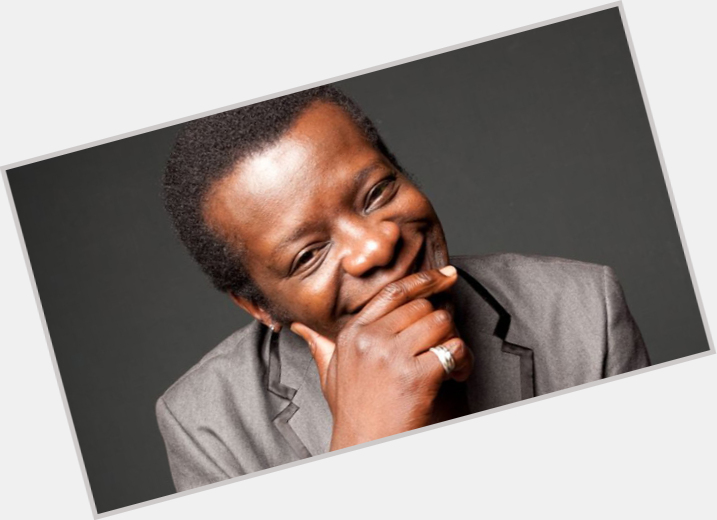 "<a href=""/hot-men/stephen-k-amos/where-dating-news-photos"">Stephen K Amos</a> Average body,  black hair & hairstyles"