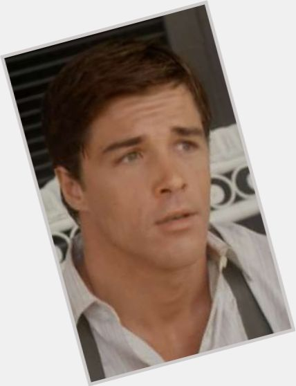 Stephen W Burns Official Site For Man Crush Monday Mcm