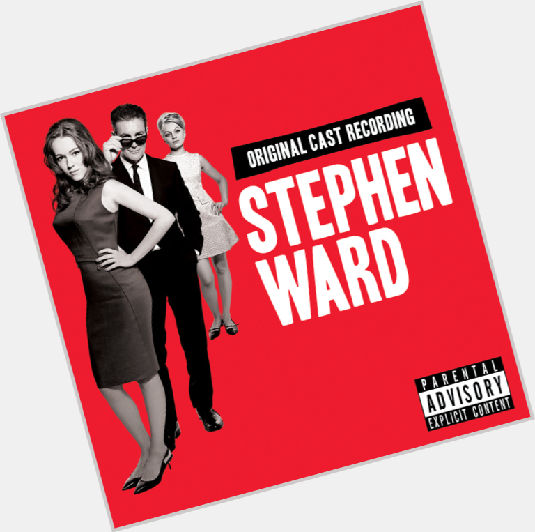 Stephen Ward full body 11.jpg