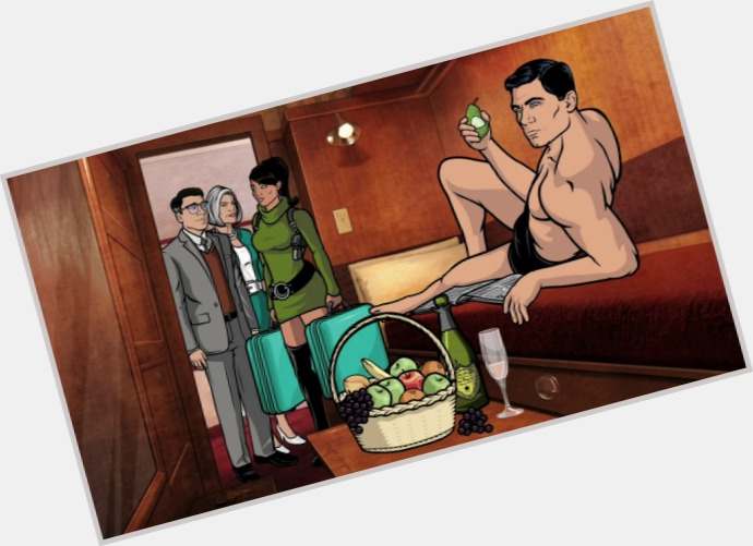 Sterling Archer hairstyle 3.jpg