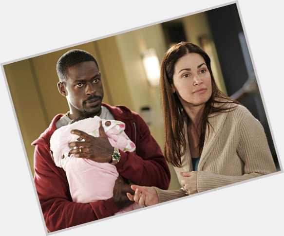 Sterling K Brown sexy 7.jpg