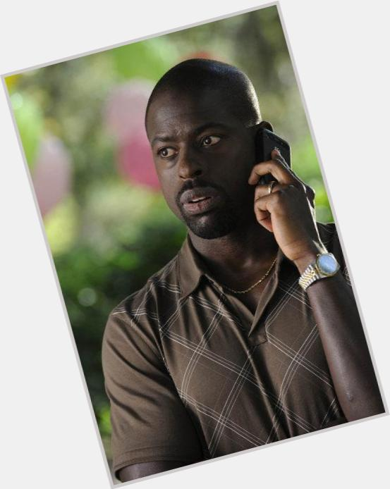 Sterling K Brown where who 5.jpg