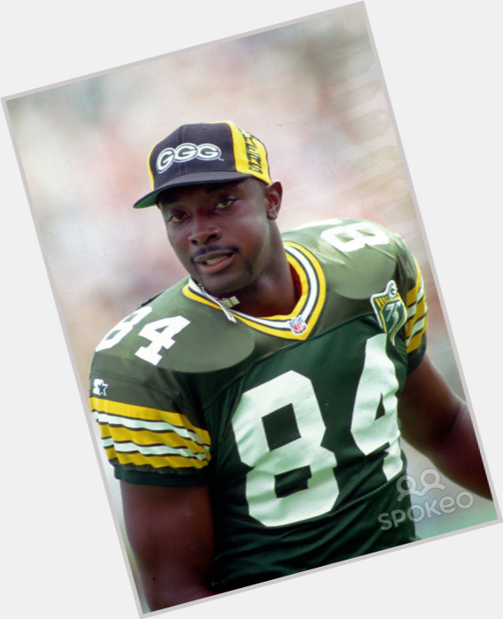 Sterling Sharpe birthday 2015