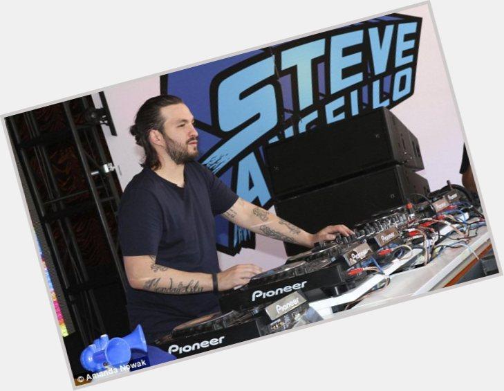 Steve Angello body 5.jpg