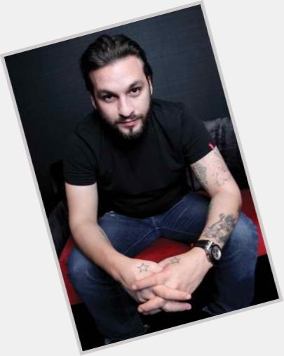 Steve Angello sexy 6.jpg
