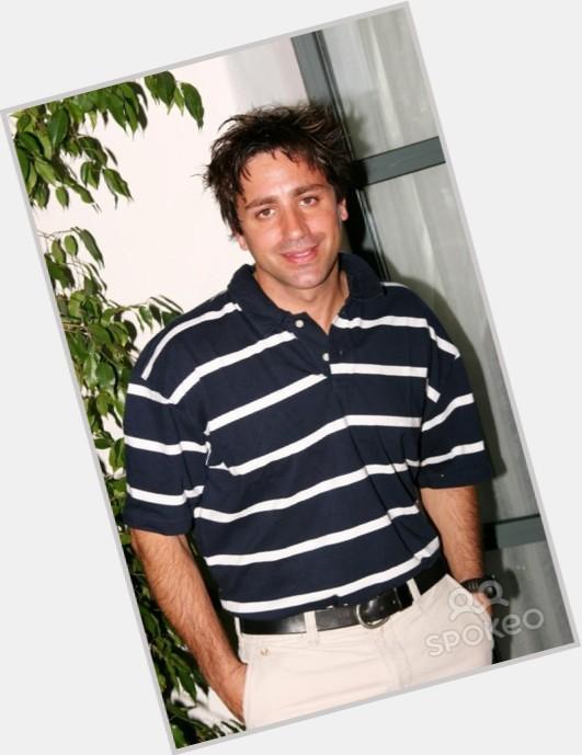 Steve Azar sexy 9.jpg