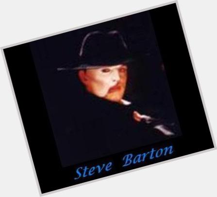 Steve Barton body 3.jpg