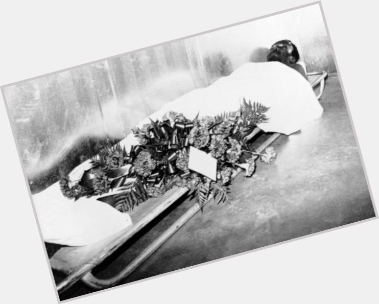 Steve Biko body 7.jpg