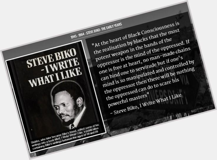 Steve Biko full body 4.jpg