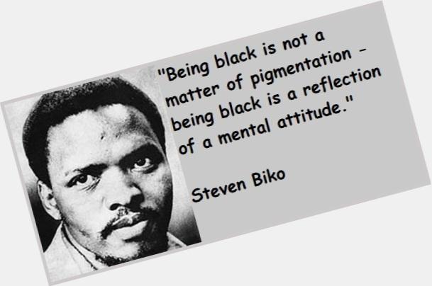 Steve Biko sexy 8.jpg