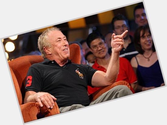 Steve Bisley sexy 5.jpg
