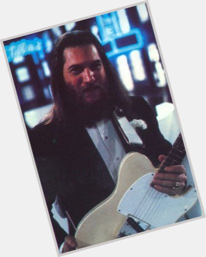 Steve Cropper birthday 2015