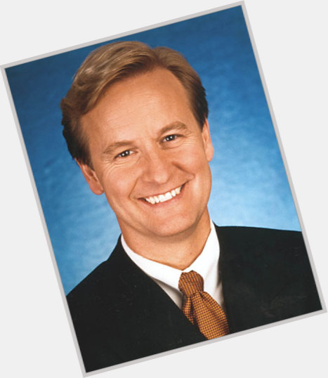 Steve Doocy birthday 2015