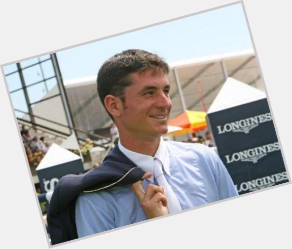 Steve Guerdat exclusive hot pic 11.jpg