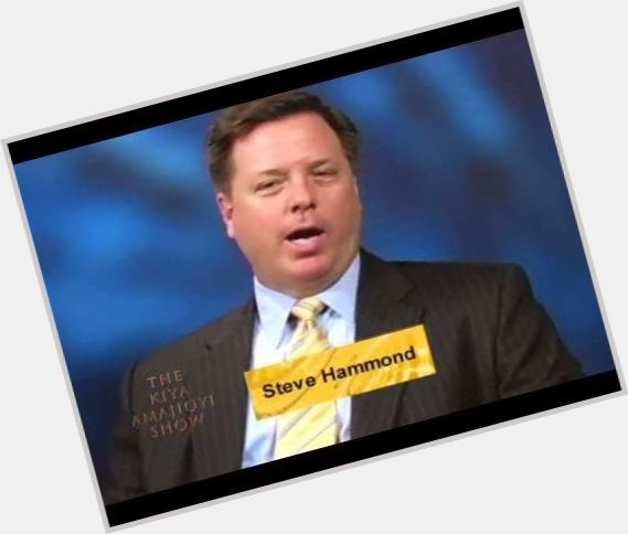 "<a href=""/hot-men/steve-hammond/where-dating-news-photos"">Steve Hammond</a>"