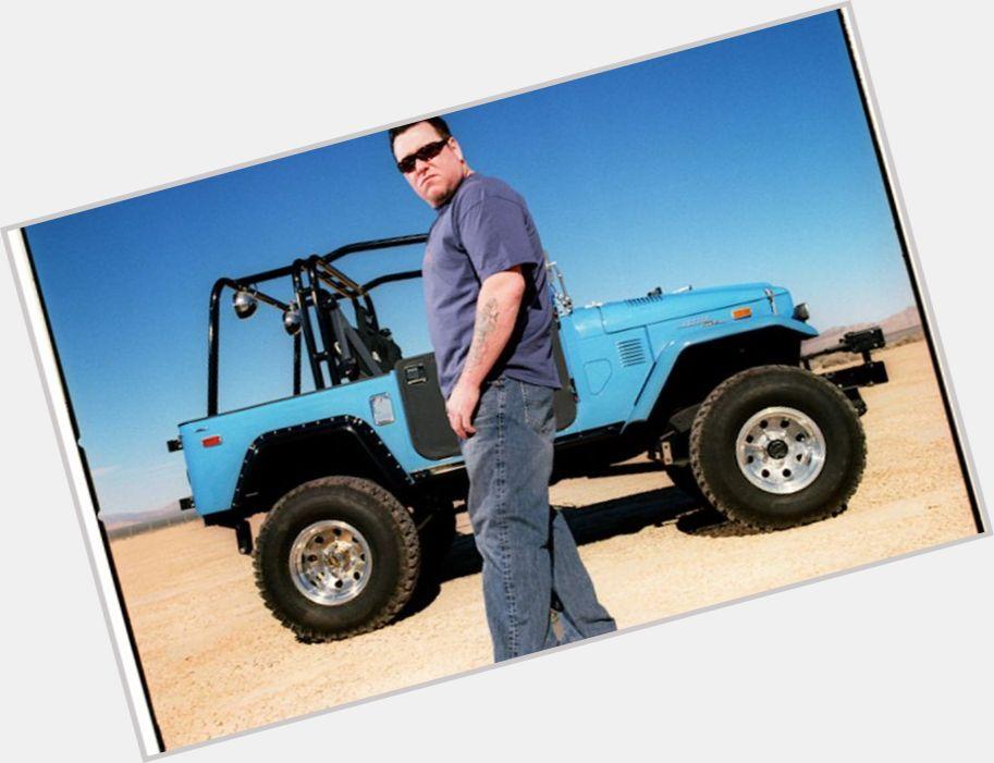 Steve Harwell sexy 9.jpg