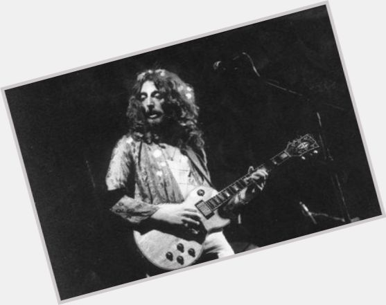 Steve Hillage birthday 2015