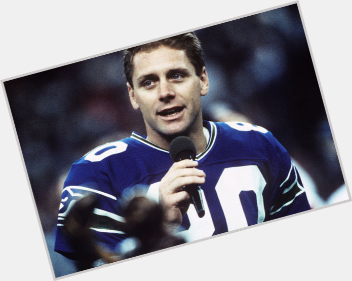 Steve Largent birthday 2015