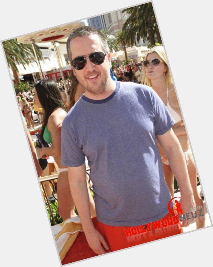 """<a href=""""/hot-men/steve-little/where-dating-news-photos"""">Steve Little</a>"""
