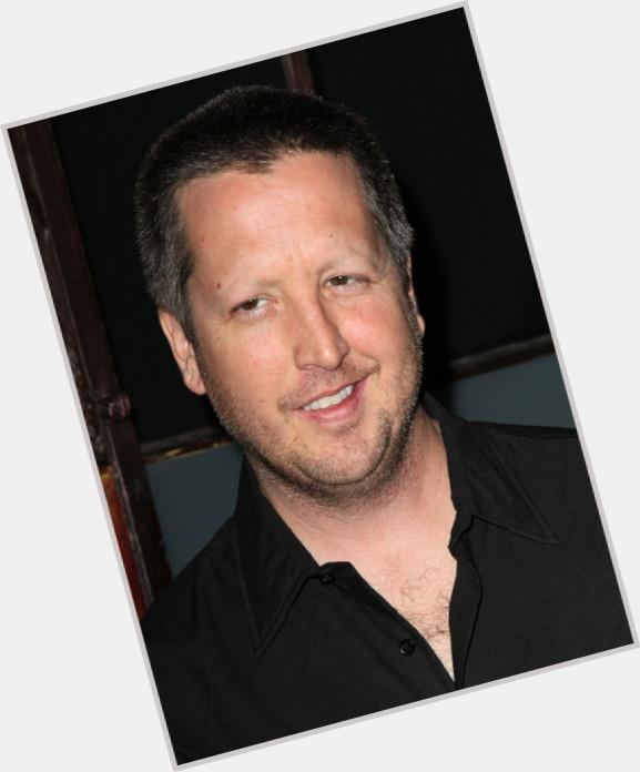 Steve Little sexy 0.jpg
