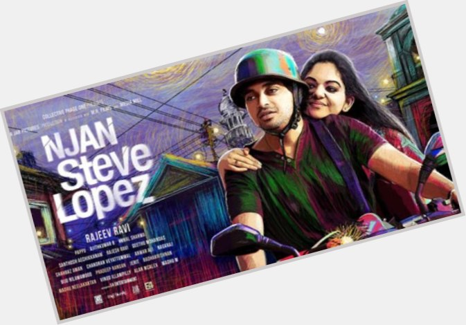 Steve Lopez dating 3.jpg
